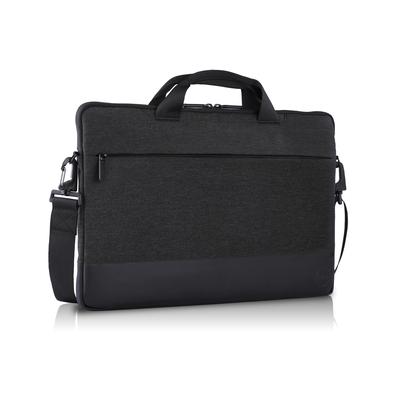 DELL 460-BCFJ Laptoptas