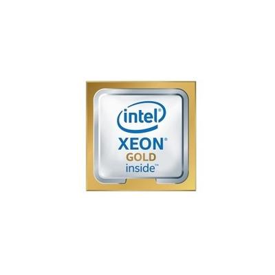 DELL Intel Xeon Gold 6138 Processor