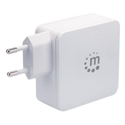 Manhattan 180146 opladers voor mobiele apparatuur