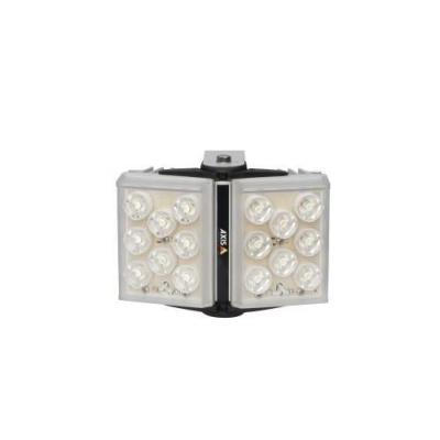 Axis infrarood lamp: T90A32 IR LED illuminator
