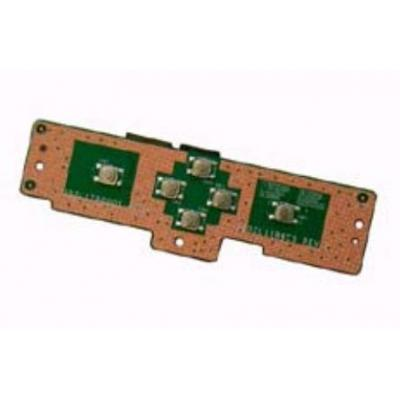 Acer 55.TAKV7.002 notebook reserve-onderdeel