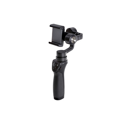 Dji camera stabilizer: Osmo Mobile - Zwart