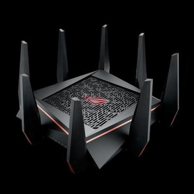 ASUS 90IG03S1-BM2G00 wireless router