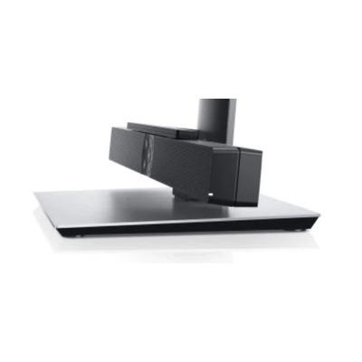 DELL SB-AE515M Soundbar speaker - Zwart
