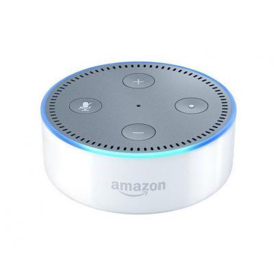 Amazon B01DFKC22A digital audio streamer
