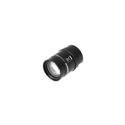 Ernitec 5V50-1/3-HR Beveiligingscamera bevestiging & behuizing - Zwart