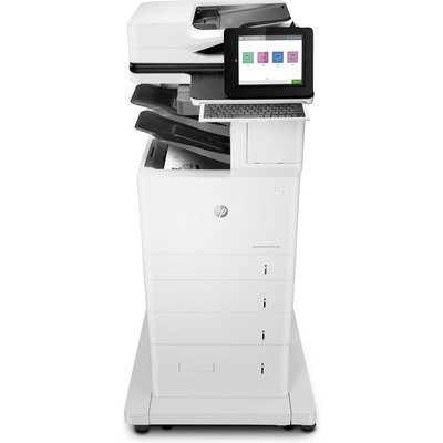 HP 7PS99A multifunctionals