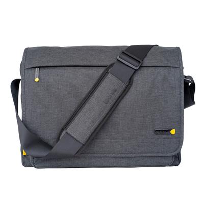 Tech air Evo Pro Laptoptas - Grijs