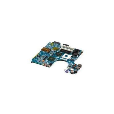 Samsung ASSY MOTHER BD-TOP moederbord