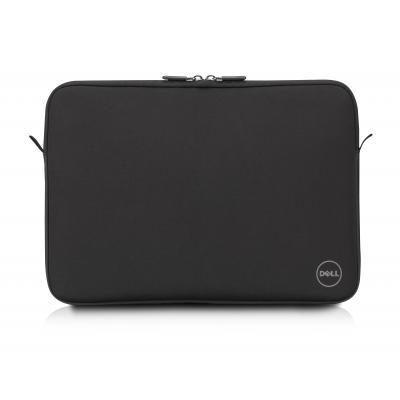 Dell laptoptas: DHJJV - Zwart