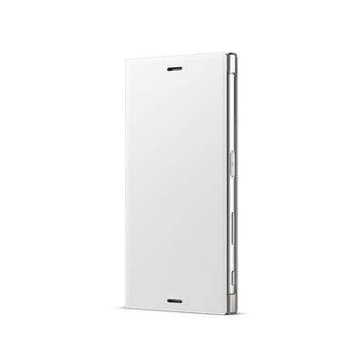 Sony 1307-3408 mobile phone case