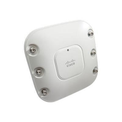 Cisco Aironet 1260 Access point - Refurbished B-Grade