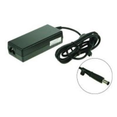 2-Power AC-391172-001 Netvoeding
