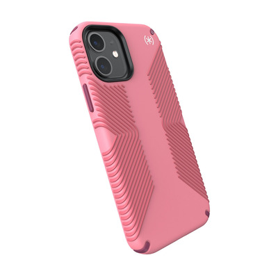 Speck Presidio 2 Grip Mobile phone case - Roze