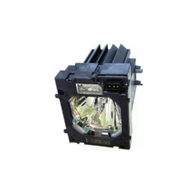 CoreParts ML10510 beamerlampen