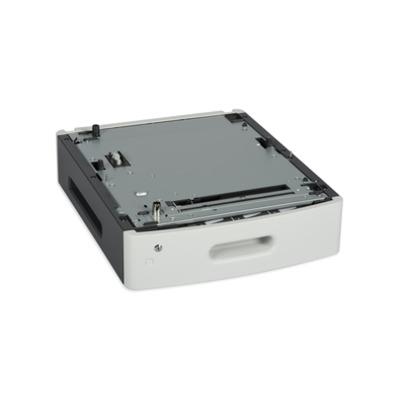 Lexmark 40G0822 Papierlade