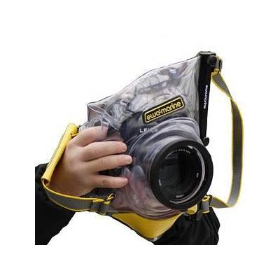 Ewa-marine camera accessoire: U-BF
