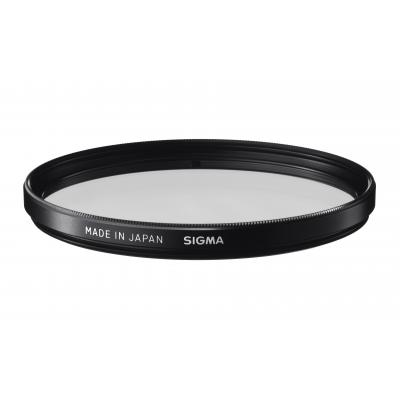 Sigma AFB9B0 camerafilters