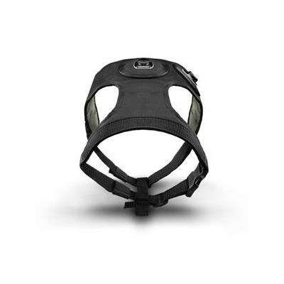 Garmin : Dog Harness - Zwart