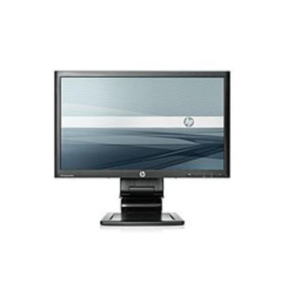 Hp : Screw Kit, LCD Spkr Bar