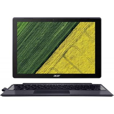 Acer laptop: Switch 5 - Grijs, QWERTY
