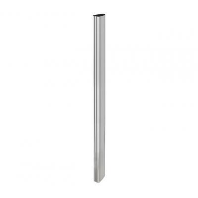B-Tech BT8380 Muur & plafond bevestigings accessoire - Zilver