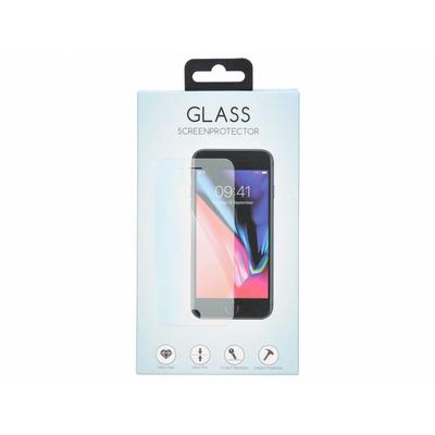 Selencia G8s36459001 Screen protectors