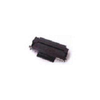 Ricoh 406525 toners & lasercartridges