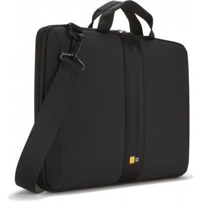 """Case logic laptoptas: 16"""" laptoptas - Zwart"""