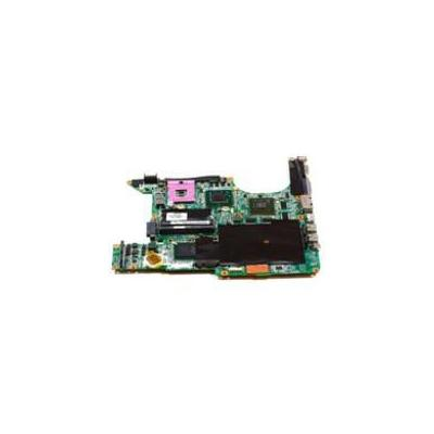 HP BD,SYS IDS FF PM 8P-256 moederbord