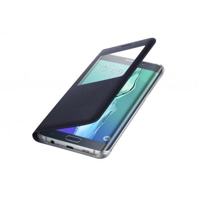 Samsung EF-CG928PBEGWW mobile phone case