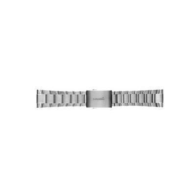 Garmin horloge-band: Titanium Watch Band