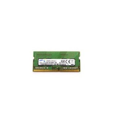Lenovo RAM-geheugen: 4GB DDR4-2133 ECC-UDIMM