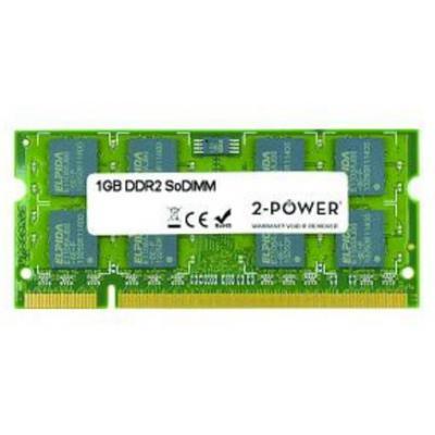 2-Power 2PCM-374726-001 RAM-geheugen