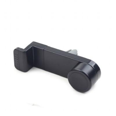 Gembird 50 - 90 mm Telefoon onderdeel & rek - Zwart