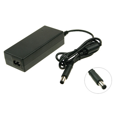 2-Power 2P-790946-001 netvoedingen & inverters