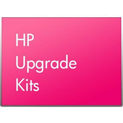 HP DL360 Gen9 2SFF SAS/SATA Universal Media Bay Kit Product