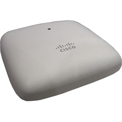 Cisco CBW240AC-E wifi access points