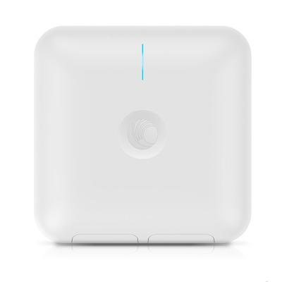 Cambium Networks cnPilot E600 Access point - Wit