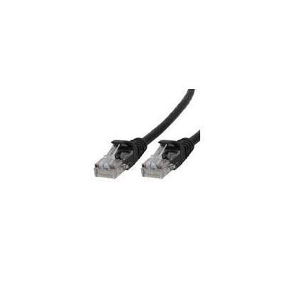 Microconnect UTP503SBOOTED netwerkkabel