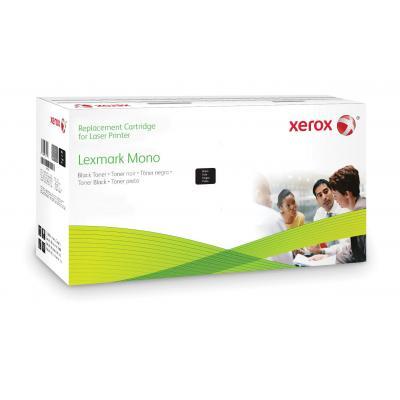 Xerox printerkit: 006R03383