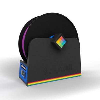 Polaroid PL-0001-00 - Zwart