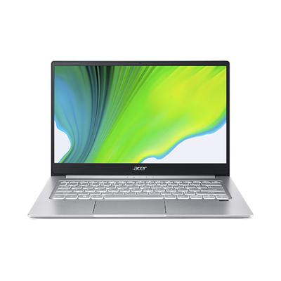 Acer NX.HSEEH.007 laptops