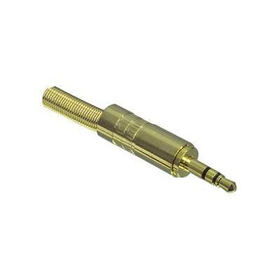 Valueline JC-031 kabel connector