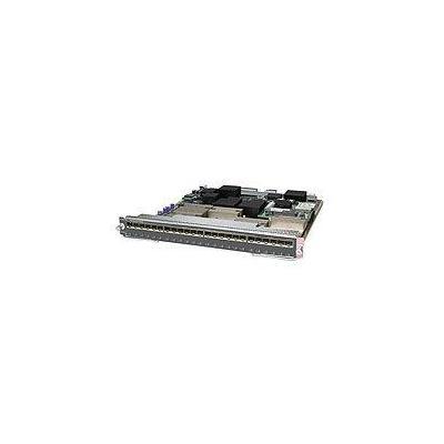 Cisco DS-X9224-96K9= switch