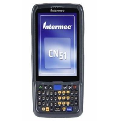 Intermec CN51AQ1KN00W0000 PDA