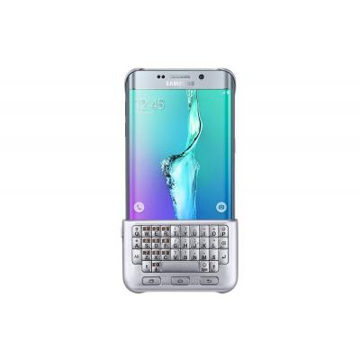 Samsung EJ-CG928 - QWERTY mobile device keyboard - Zilver