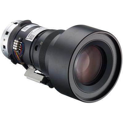 Canon projectielens: LX-IL05LZ - Zwart