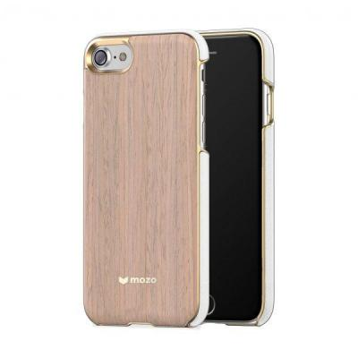 Mozo IP7LOGT mobile phone case