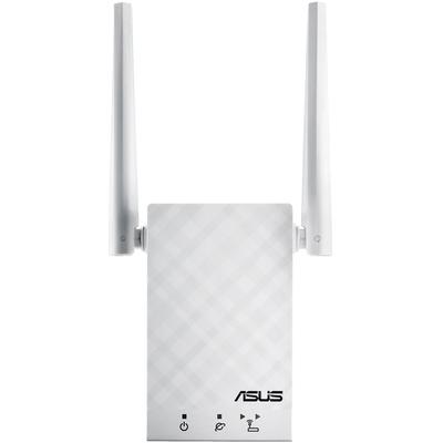 ASUS RP-AC55 Wifi-versterker - Wit